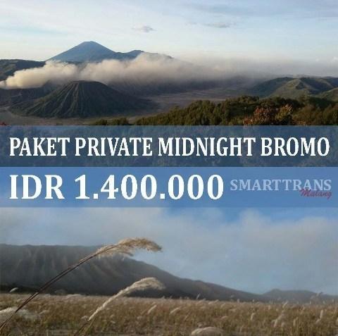 paket-bromo-midnight