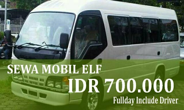 Sewa Mobil Luxio Jogja | informasi kredit daihatsu
