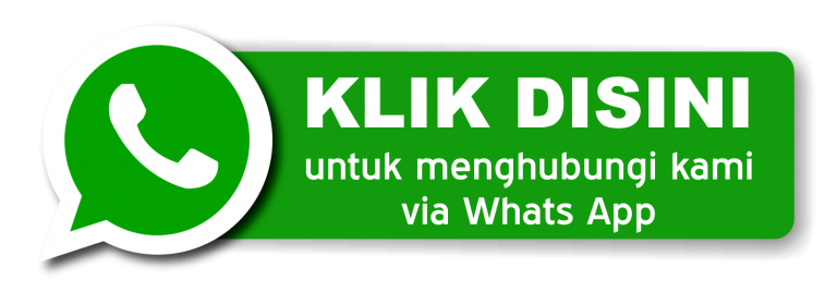 chat via wa