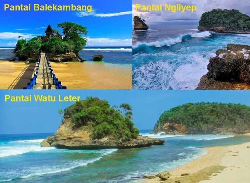 Sewa Mobil Area Malang Kabupaten